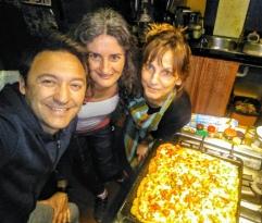 cocineros gestálticos